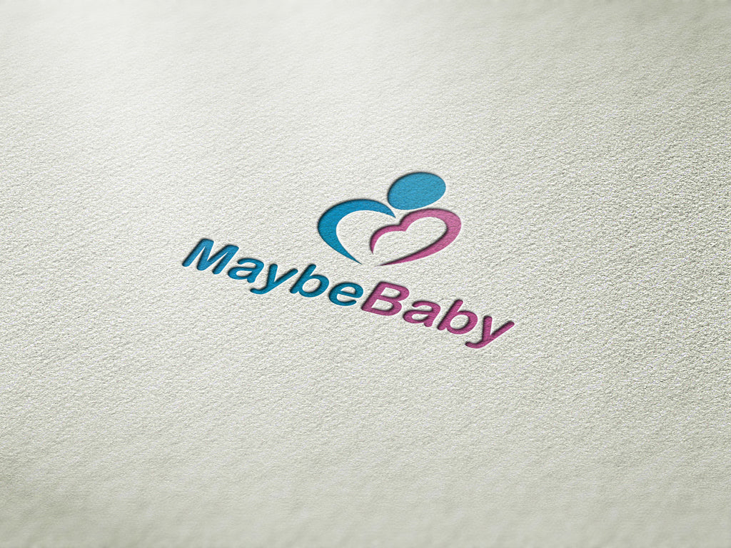 Reuseable Fertility Test - Maybe Baby Saliva Easy Ovulation Tester
