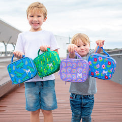 MontiiCo Mini Insulated Lunchbags