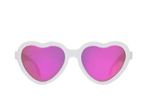Babiators Sweethearts Polarised Sunglasses (Suitable from Birth until 5 years old)