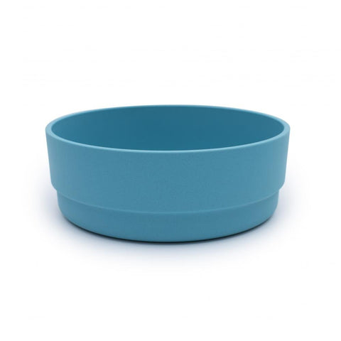 Bobo & Boo Plant Based Bowl in Blue