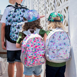 Little Renegade Company Sugar Mountains Backpack in Mini Size (Suitable for Toddler Age)