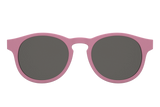 Babiators Keyhole Pretty in Pink Sunglasses