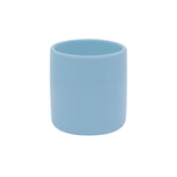 We Might be Tiny Grip Cup - Powder Blue (Baby Blue)