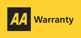 AA Warranty Dealer Care