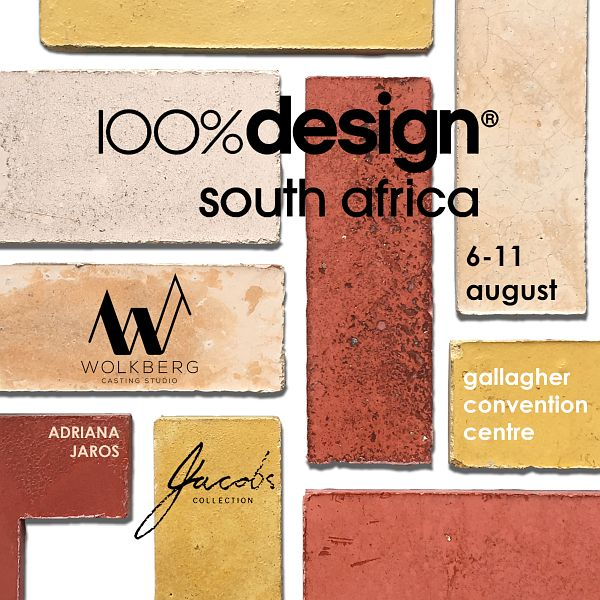DECOREX | 100% DESIGN 2019