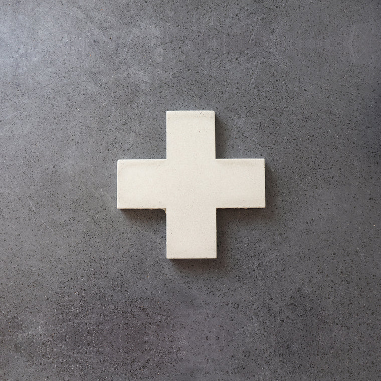 CROSS TILE