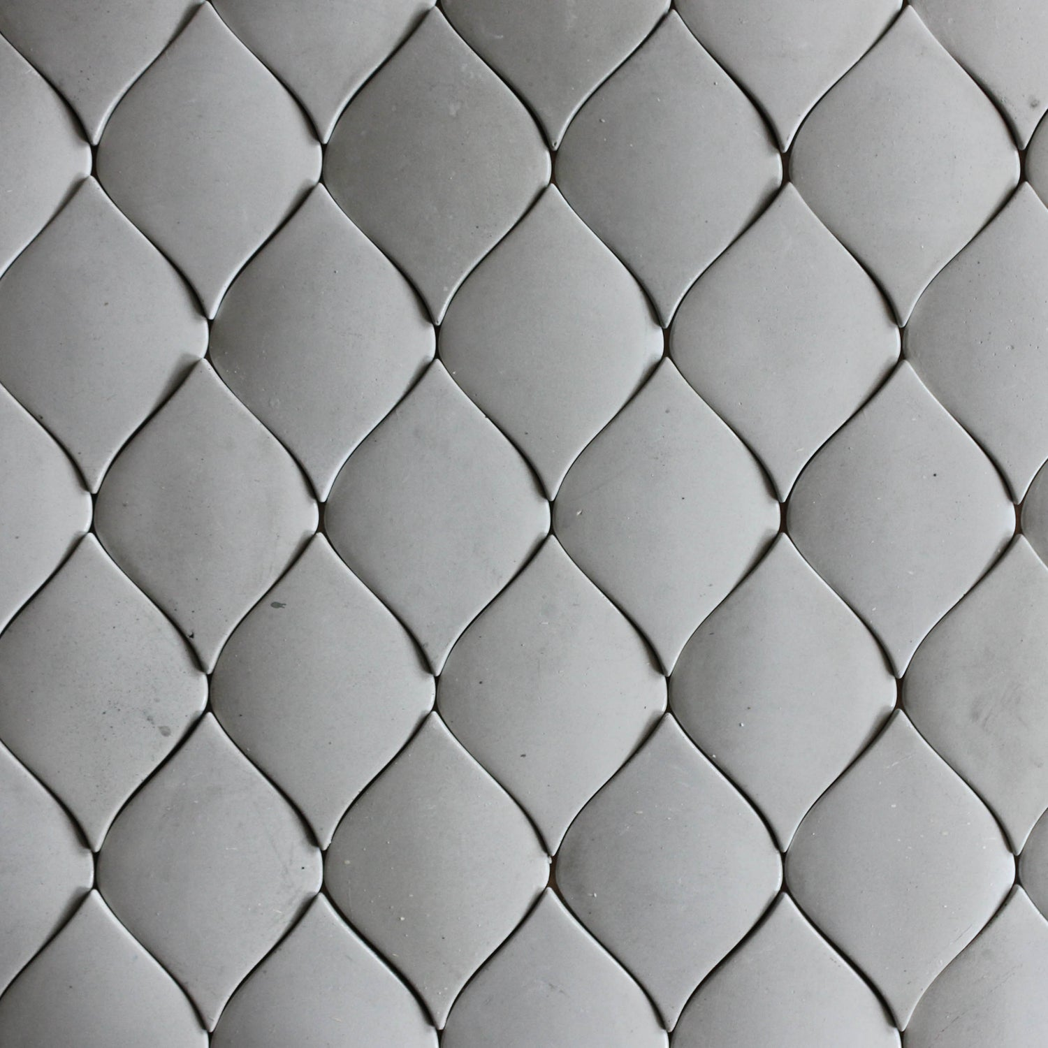 LEAF WALL TILE