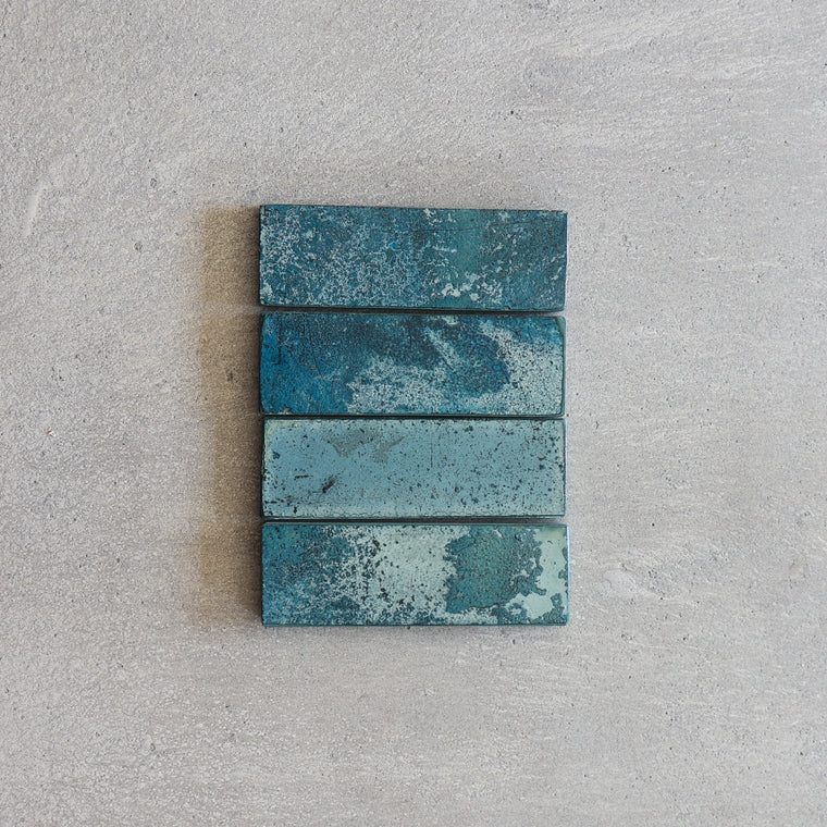 MINI SUBWAY TILE