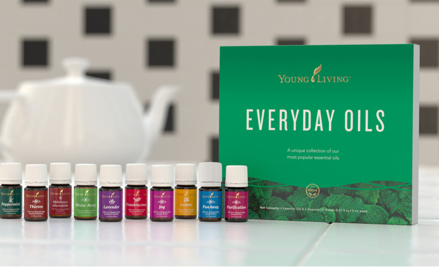 04-young-living-everyday-essential-oils-kit