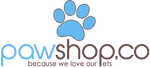 PawShop.co