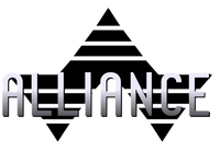 Watch Alliance
