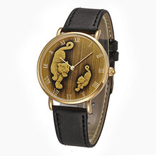 NORTH - CHINESE HOROSCOPE - Watch  watchalliance.store