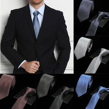 Fashionable Silk Tie - Special Items  watchalliance.store