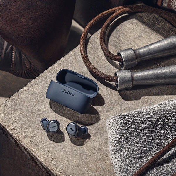 Jabra Elite Active 75t
