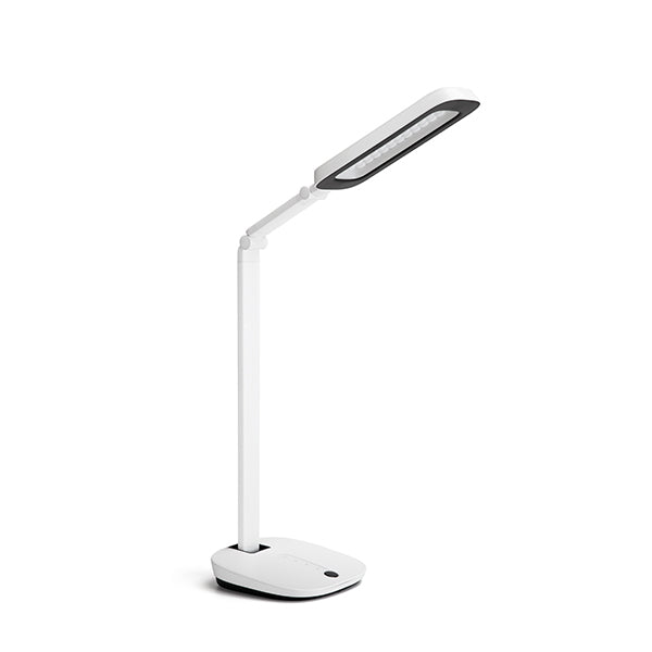 Philips LED Robot Plus Table Lamp