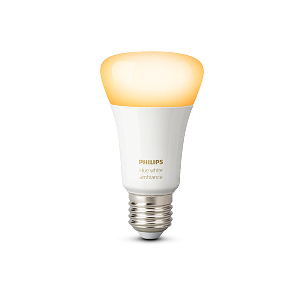 Philips Hue Light Starter kit E27