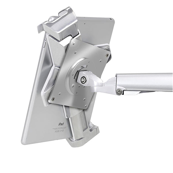 Ergotron Lockable Tablet Mount