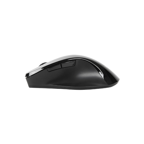 Targus AMW615 Wireless 6-Key Bluetrace Mouse 無線六鍵藍光滑鼠