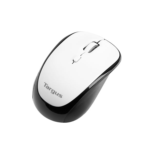 Targus Wireless 4-Key Blurtrace Mouse 無線四鍵藍光滑鼠 (EPP)