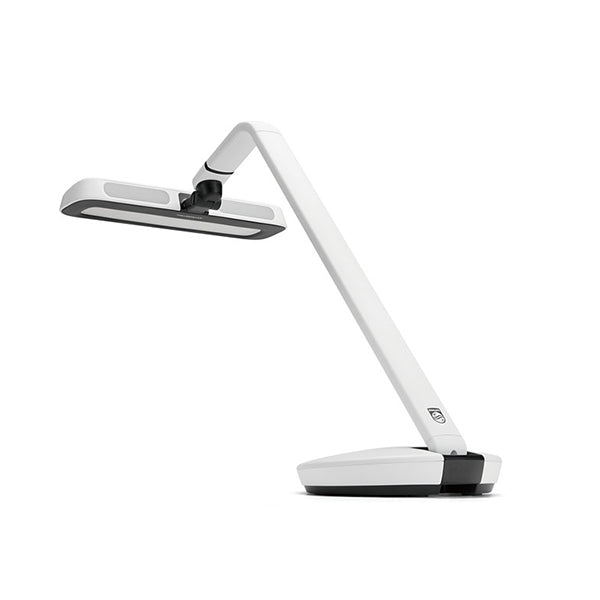 Philips LED Strider Table Lamp