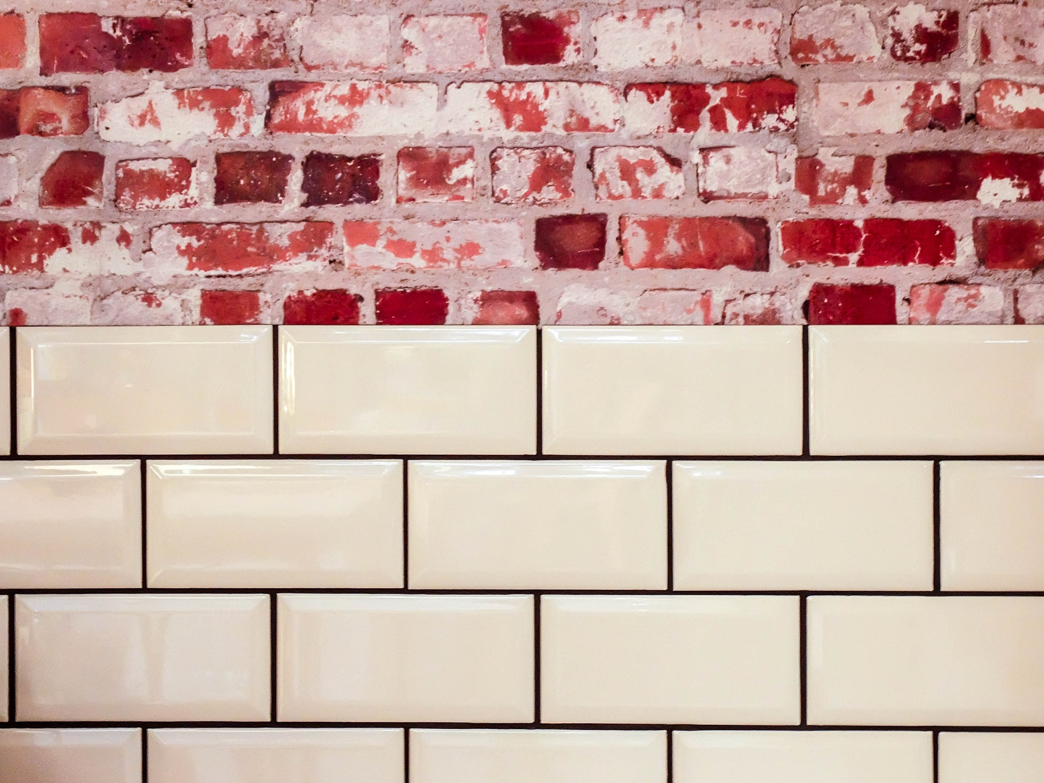 A Beginners Guide to Tiling