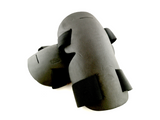Recoil Replacement Pads (Pair)