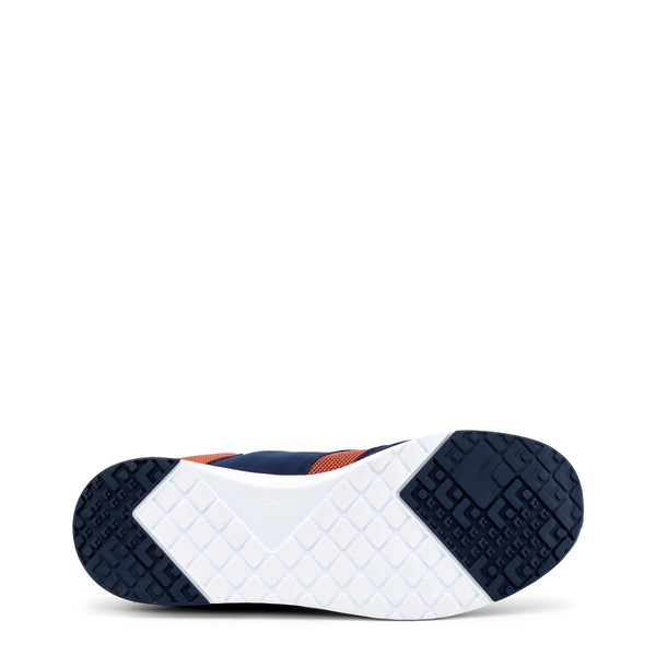 Lacoste - 734SPM0021_LIGHT