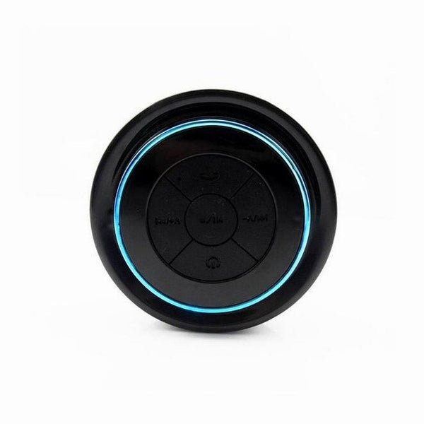 Mini riproduttore musicale impermeabile - wireless