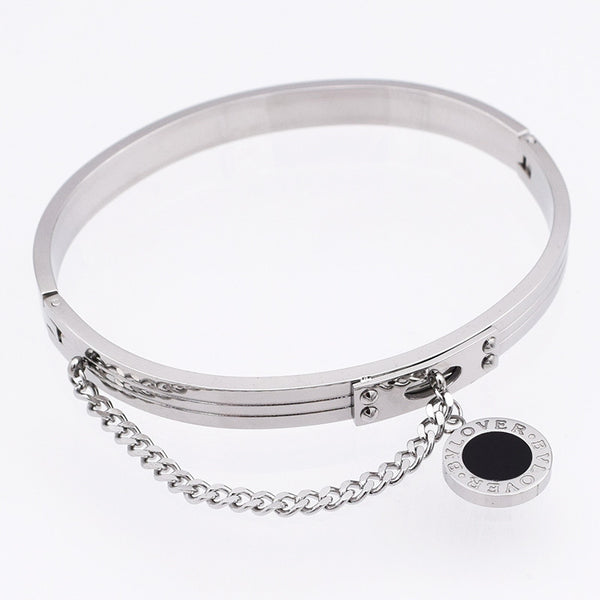 Bracciale extra Luxury Love