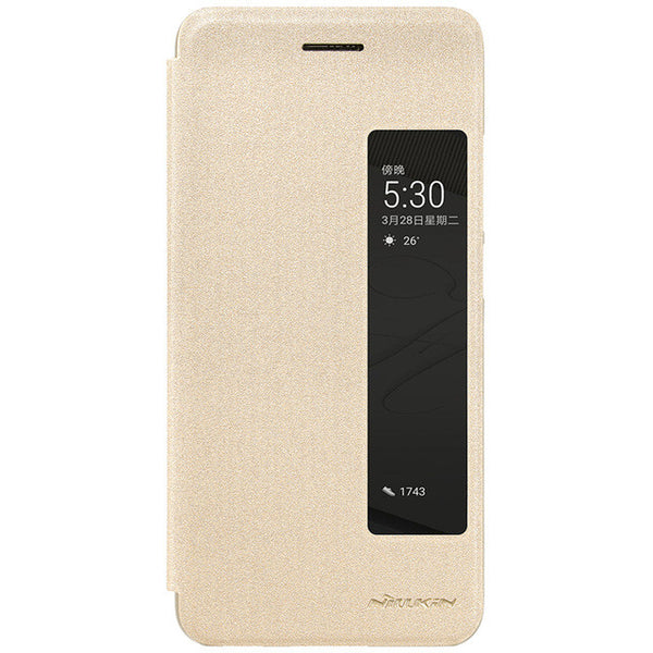 Cover intelligente 4D per Huawei P10