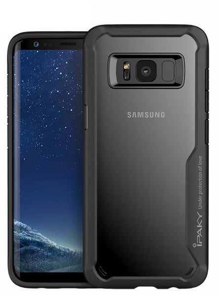 samsung custodia s8 plus