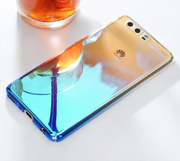 Cover Ray per Huawei Honor 8 e Honor 8 Lite