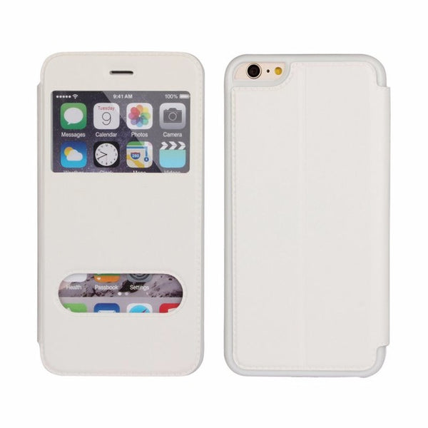 Cover 360° magnetica per iPhone