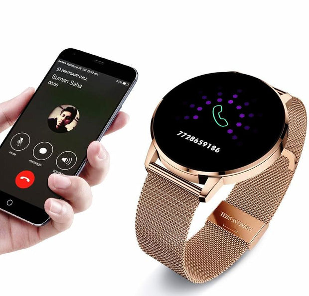 Smartwatch DQ8 Advanced per Samsung