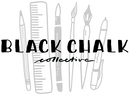 Black Chalk Collective
