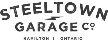 Steeltown Garage Co.