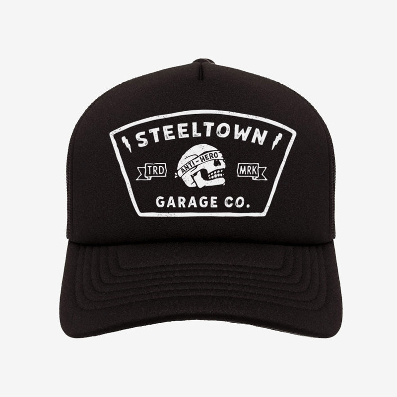 Anti-Hero Trucker hat