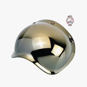 Biltwell Bubble Shield - Anti Fog
