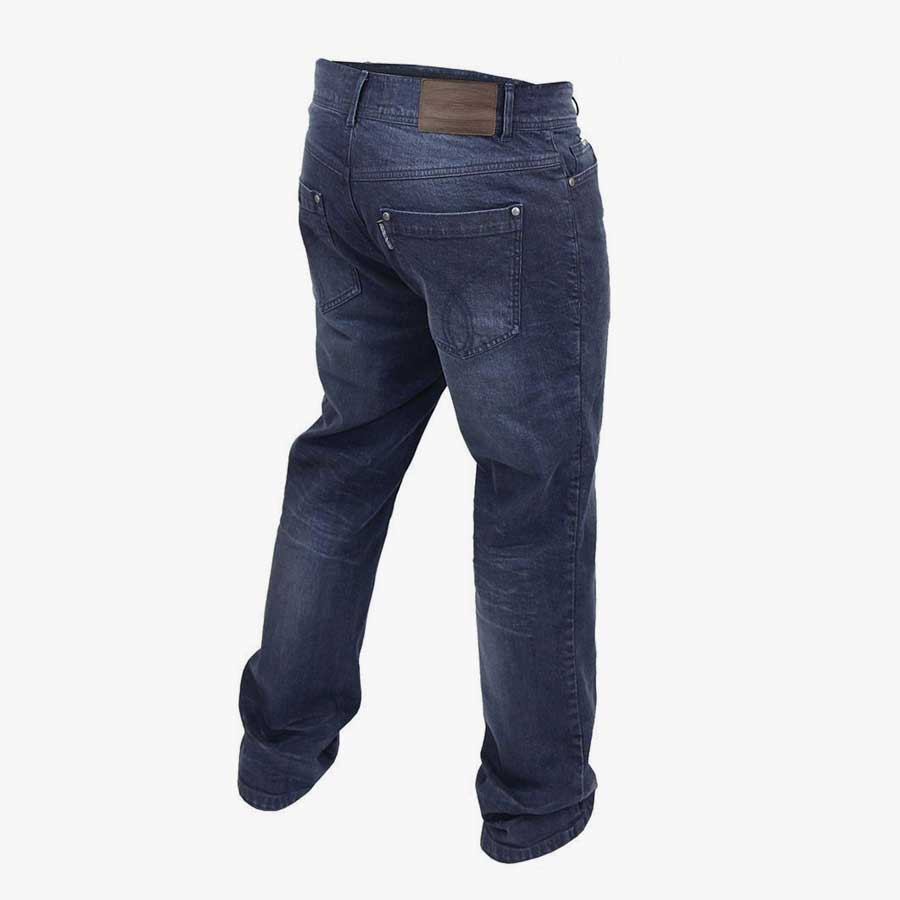 Fieldsheer Charger Kevlar Motorcycle Riding Jeans