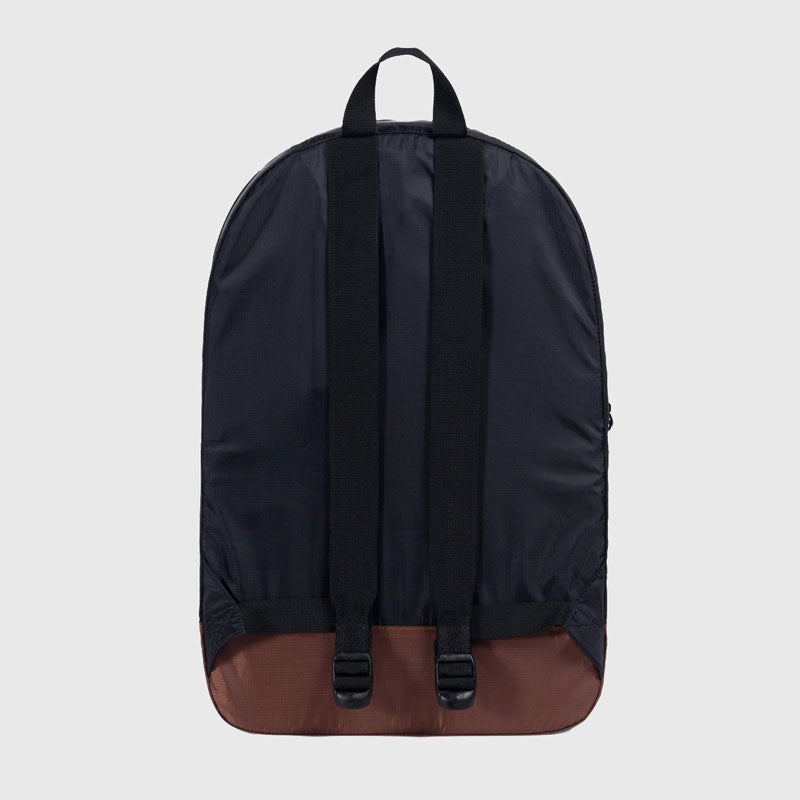 Collapsible Ripstop Daypack - Herschel Supply Co.