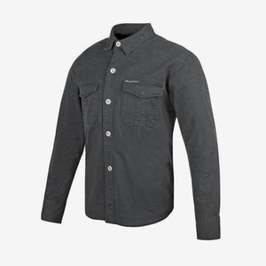 Hogtown Armoured Motorcycle Shirt