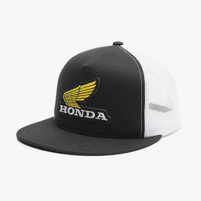 Honda Gold Wing Trucker