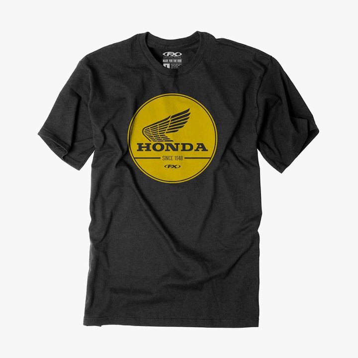 Honda Gold Wing Tee