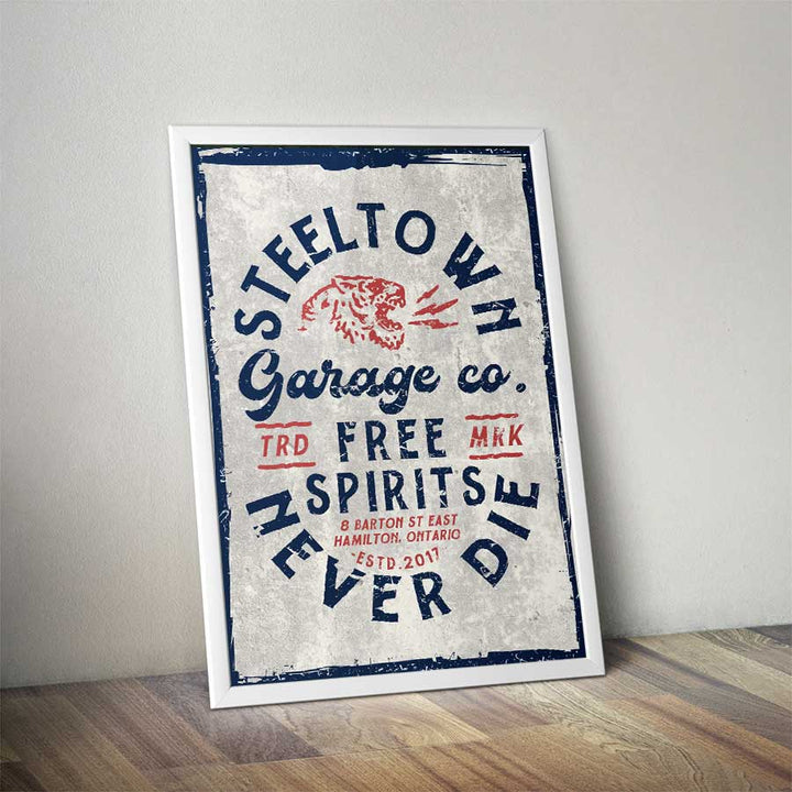 01a20539dd33ec The Steeltown Garage Co. Online Store – Page 8