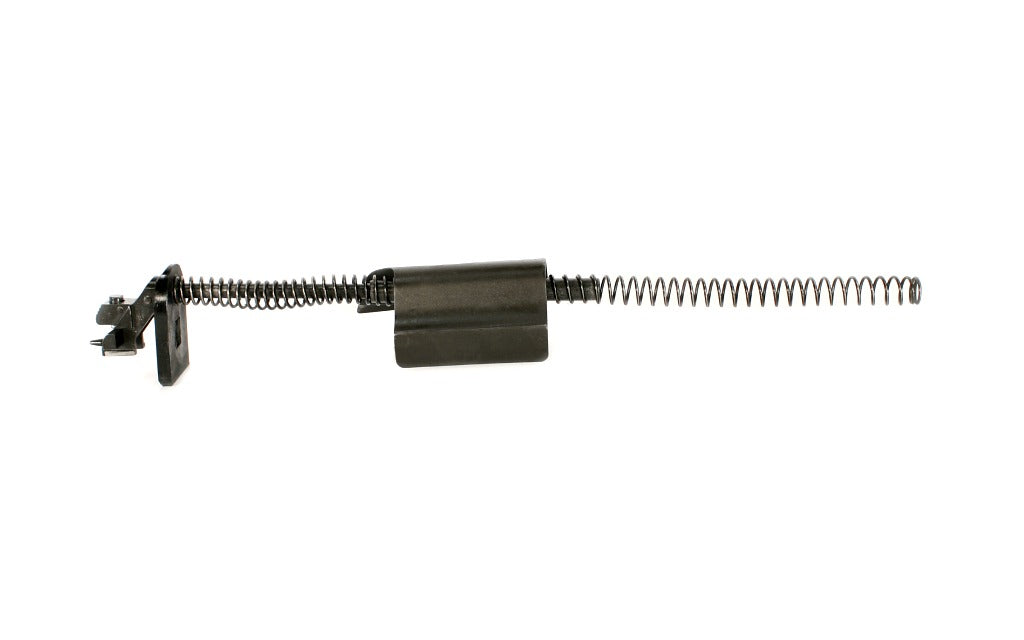 CH-12 Recoil Guide Spring Assembly