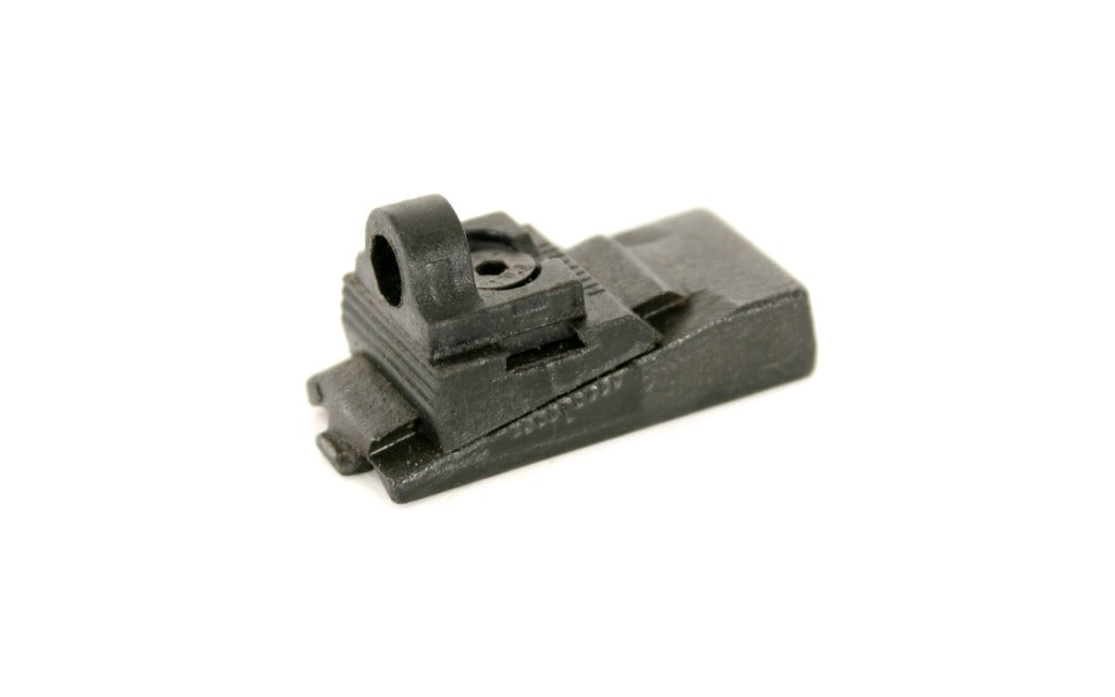CH-12 Rear Sight Assembly