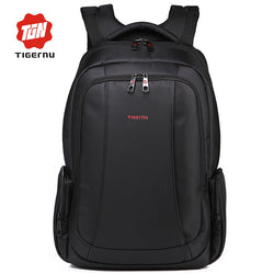 Tigernu Anti-theft Waterproof Backpack