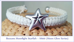 Boceans Moonlight Star ~ M100s (Moonlight Series) - Boceans of Cape Cod