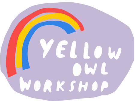 Yellow Owl Workshop Wholesale