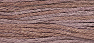 Weeks Dye Works- River Rock 1288